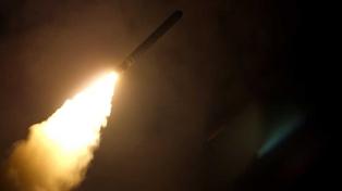 Estados Unidos y Rusia: la reanudación de la carrera armamentista