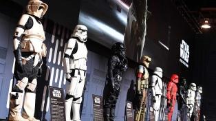 Tres nuevas series de Marvel y una serie de Obi-Wan Kenobi, por Disney+
