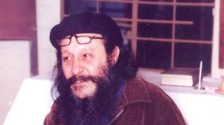 A los 91 años, falleció el fraile Antonio Puigjané, condenado por el ataque a La Tablada