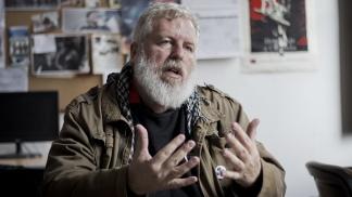 """Castro señaló la necesidad de resolver """"grandes problemas"""""""