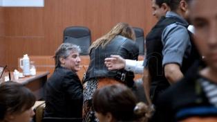 """""""Falta Amado Boudou"""", dice abogado tras excarcelaciones de De Vido y Baratta"""