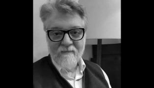 Murió Raúl Queimaliños, periodista de amplia trayectoria en Télam y en todo el país