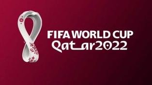 La FIFA suspendió las dos primeras fechas de las eliminatorias Qatar 2022