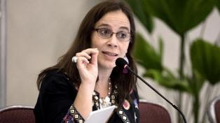 Uruguayas víctimas de torturas sexuales en dictadura piden justicia ante CIDH