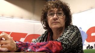 Ctera pidió a Trotta la apertura de paritarias y computadoras para docentes