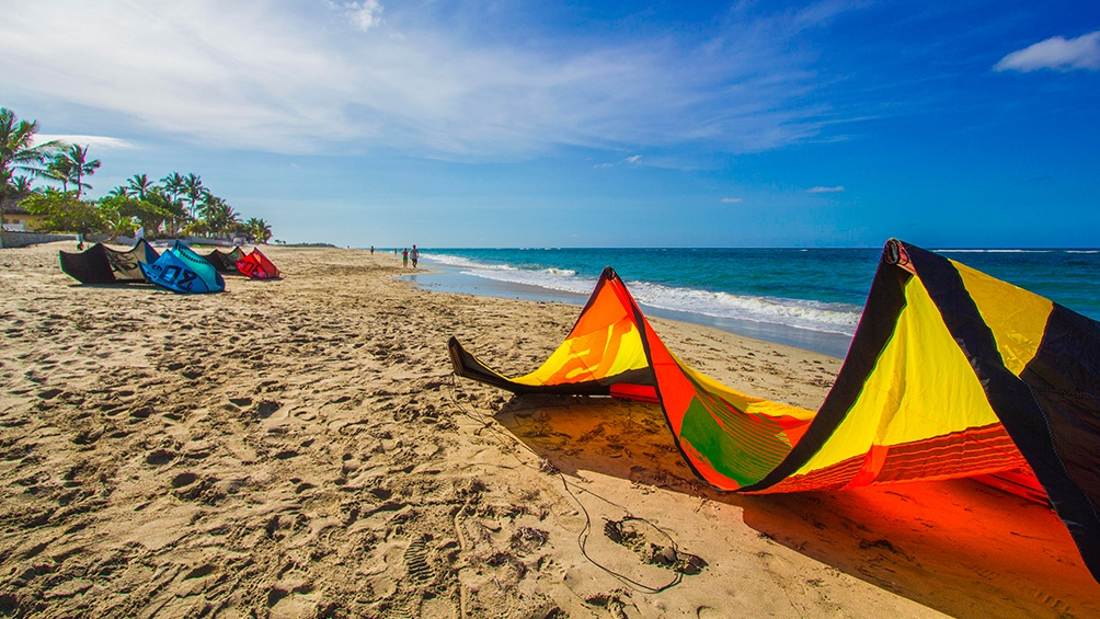 República Dominicana anuncia apertura turística con medidas inéditas en Latinoamérica