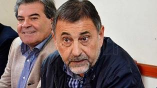 """Caserio: """"La moratoria va a ser ventajosa para las empresas y los ciudadanos"""""""
