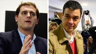 La derecha se ofrece a facilitar la reelección de Sánchez al borde de la convocatoria electoral