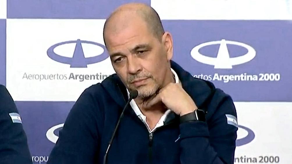 Hernández admitió que una oferta de Europa podría cambiar su futuro en la Selección