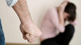 El 65% de las denuncias de los juzgados de paz son por violencia familiar o de género