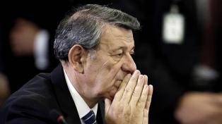 Uruguay se retirará del TIAR si se aprueba una intervención armada en Venezuela