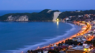 Brasil creó una agencia para aumentar el turismo internacional