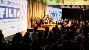 Más de 10.000 personas participaron de las actividades del FILBA