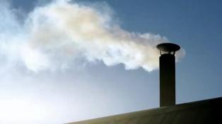 Declararon nula la ley sobre incineración de residuos