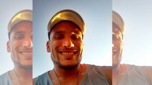 Piden que los policías que mataron a Romano sigan procesados por homicidio agravado