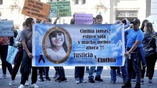 Piden justicia por el homicidio de la agente de tránsito atropellada por Eugenio Veppo