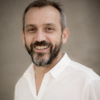 Omar Sued, director de Investigaciones Clínicas de Huésped.