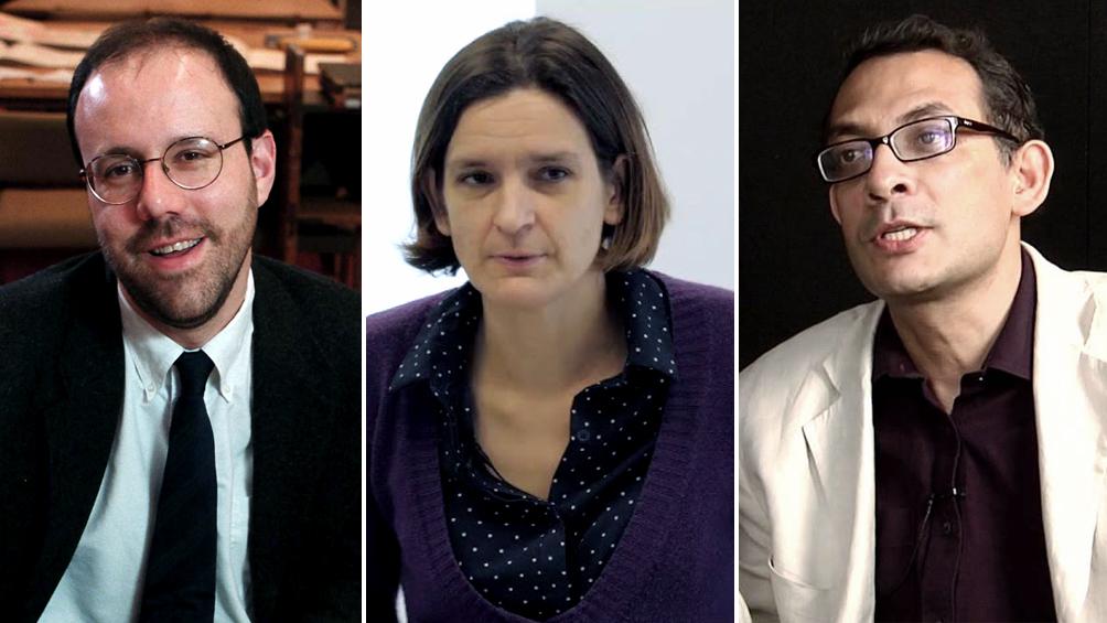 Tres economistas del MIT y Harvard elegidos por sus trabajos contra la pobreza