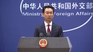 China y Reino Unido polemizan por el trato a musulmanes y se deterioran sus relaciones bilaterales