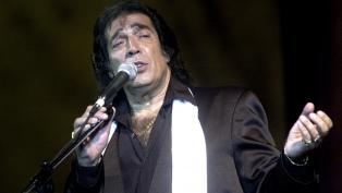 Canal Volver homenajea a Cacho Castaña por el aniversario de su natalicio