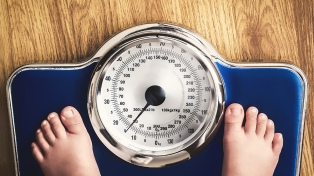 Uno de cada 14 niños argentinos nace con bajo peso, dicen endocrinólogos del Garrahan
