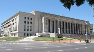 Universidades públicas y privadas buscarán definir protocolos de asistencia
