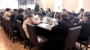 Diputados dio media sanción a la anulación del aumento de la tarifa del subte