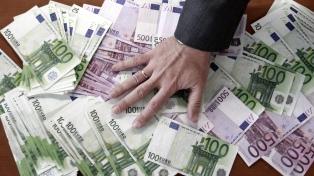 Crece un 2,6% interanual el patrimonio global de los millonarios, según un banco suizo