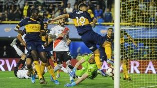 La cadena Fox también garantizó a la AFA el pago por la televisación del fútbol argentino