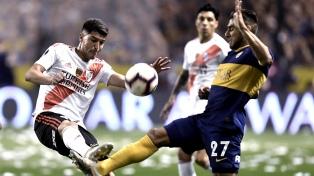 Palacios: �Fue una batalla, un partido complicado�