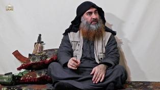La muerte del líder del EI no disipa la preocupación por el extremismo islámico