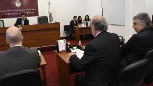 La Fiscalía pidió 10 años de prisión para el pediatra acusado de producción de pornografía infantil