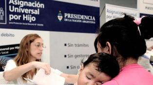 A diez años de su creación, hoy llega a 3,9 millones de argentinos