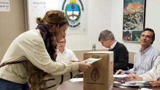 Ampliaron la denuncia por irregularidades con votos del exterior