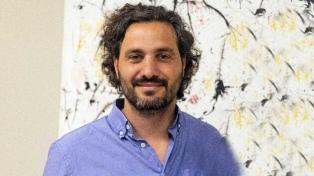 """Santiago Cafiero aseguró que serán """"muy abiertos y plurales"""" para debatir las leyes de emergencia"""