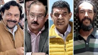 Cerraron las elecciones provinciales en Salta