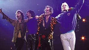 """The Rolling Stones remasteriza """"Tattoo You"""" a 40 años de su publicación con temas inéditos"""