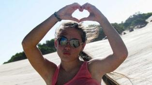 A un año del crimen de Zaira Rodríguez, su familia pide que se fije fecha al juicio oral