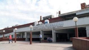 La Justicia envía al Hospital Garrahan 2 millones de dólares incautados a José López