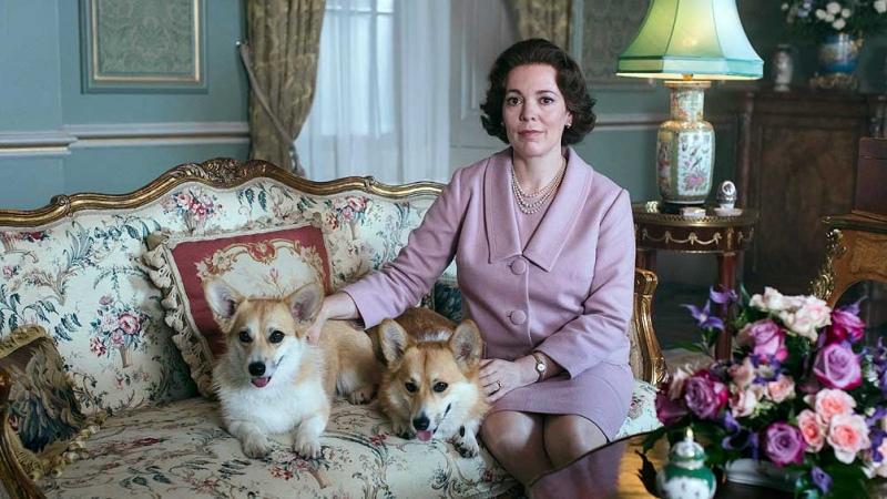 """""""Ted Lasso"""", """"The Crown"""" y """"El cuento de la criada"""" encabezan las nominaciones de los Emmy"""
