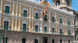 Bolivia recaudó unos 34 millones de dólares con el impuesto a la riqueza