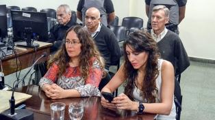 Caso Próvolo: la defensora oficial puso en duda la credibilidad de las víctimas