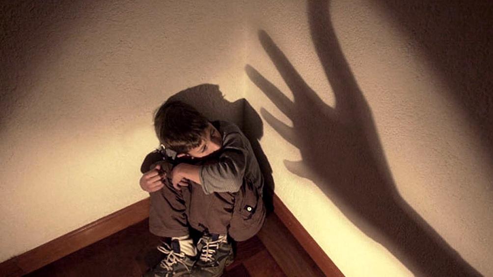 Boy Scout de EE.UU. con denuncias por abuso