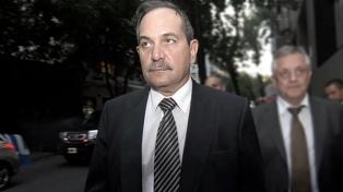 """""""Es positivo el avance de la investigación"""", dijo fiscal de la causa por abuso sexual contra Alperovich"""