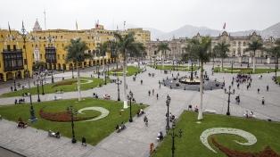 Perú lanza paquetes de viaje y promociones para convertir hinchas en turistas