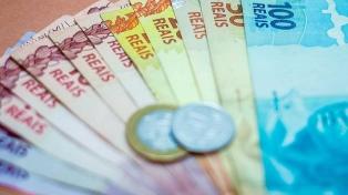 El Banco Central de Brasil pidió adelantar la impresión de billetes por la crisis