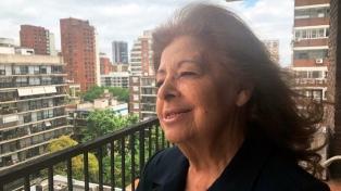 """La Mujer y el Cine lanza su 31° cita para apoyar a """"las mujeres que crean"""""""