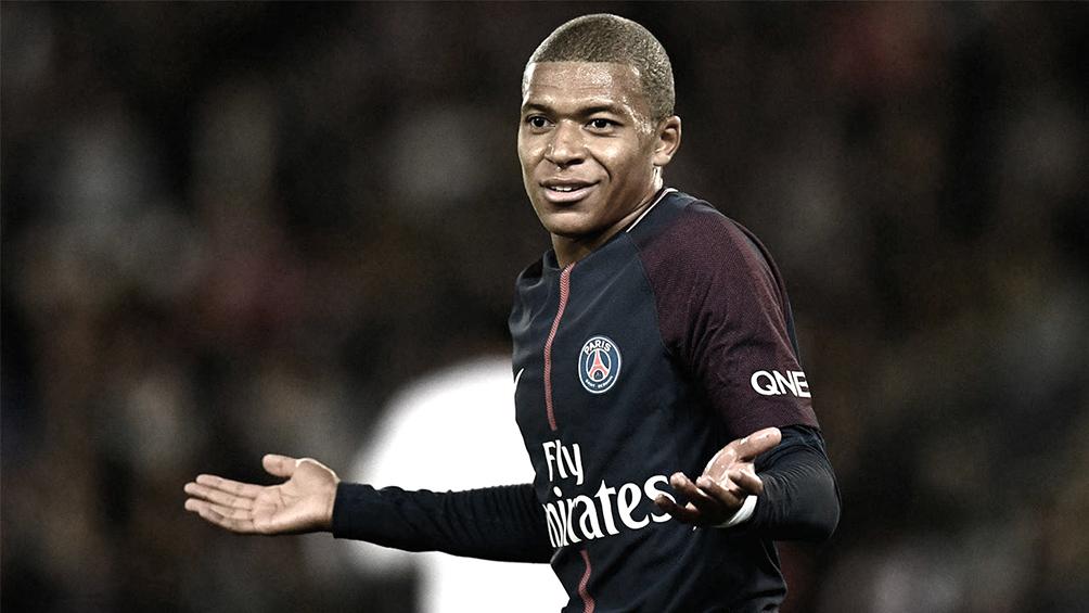Tres de cada cuatro futbolistas franceses temen jugar por la pandemia