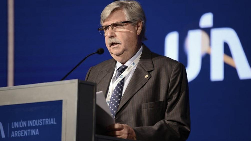 Miguel Ángel Rodríguez apoyó las medidas anunciadas que permiten al sector