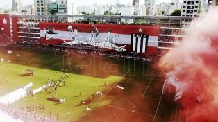 Estudiantes y Atlético Tucumán empataron en La Plata